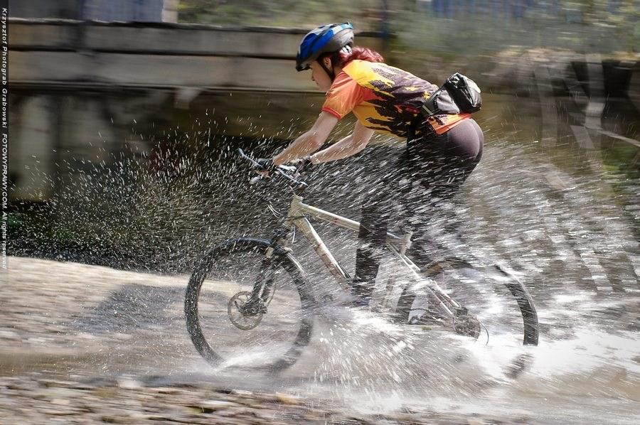 04e_kapiel-roweru-i-rowerzystki