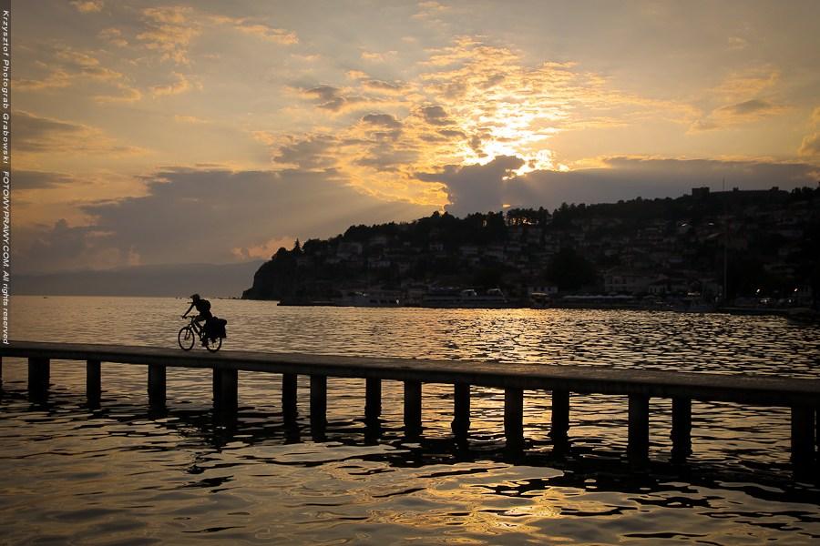 05a_jezioro-ohrid-macedonia