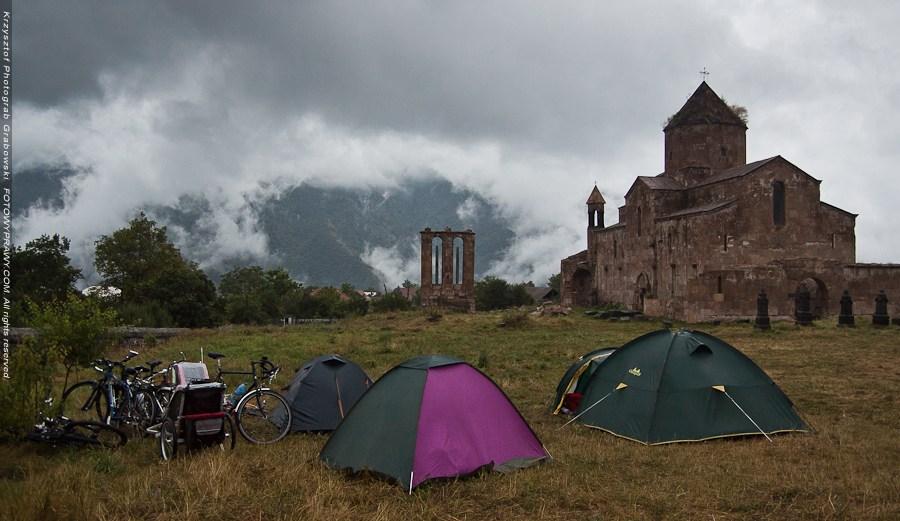 07a_armenia-nocleg