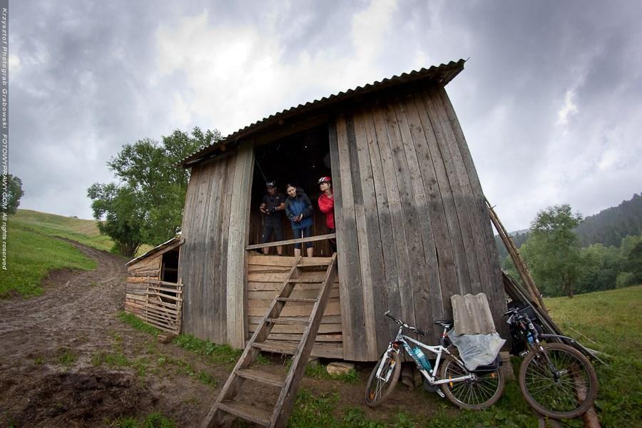 07c_rumunia-stodola