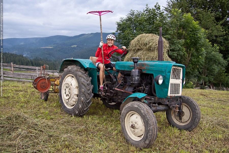 10a_traktor