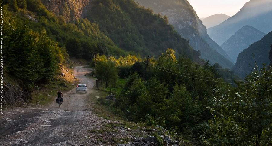 13g_2_gory-albanii