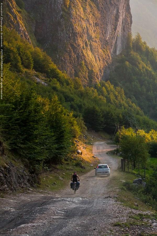 13g_3_gory-albanii