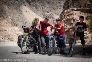 2012_tajikistan_03