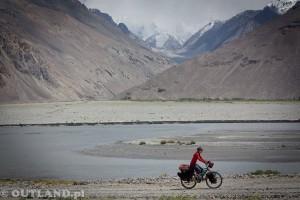 2012_tajikistan_12