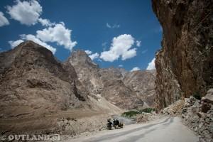 2012_tajikistan_160