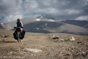 2012_tajikistan_179