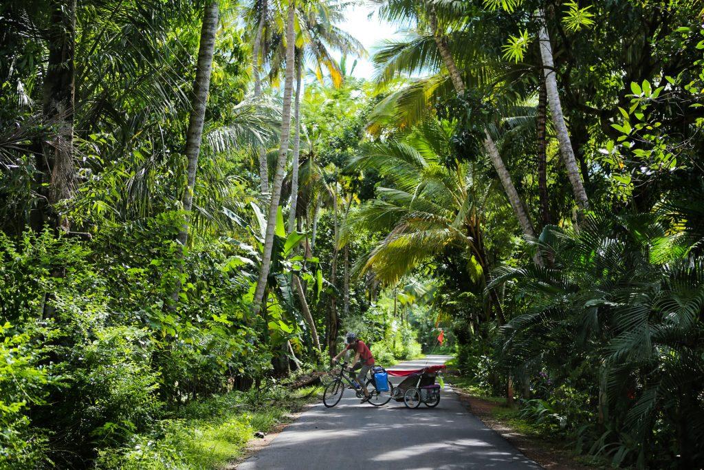 Sri Lanka by tuptam.pl
