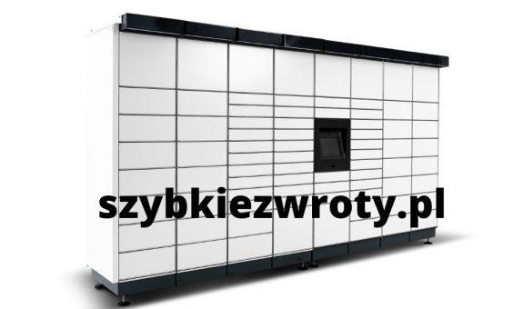 Darmowe zwroty na sklep.crosso.pl